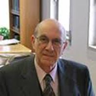 Jorge Correia Jesuíno