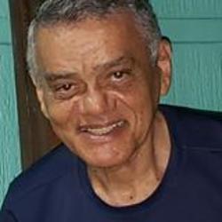 Moisés Sobrinho