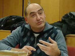 António Benedito