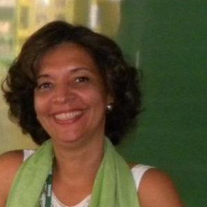 Monica Daltro